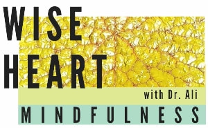 Wise Heart Mindfulness
